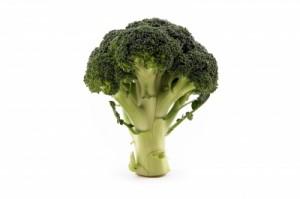 broccoli-floret