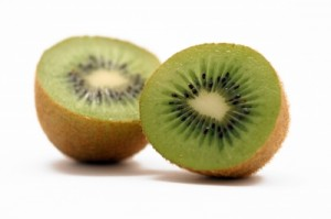 kiwi-fruit-halves